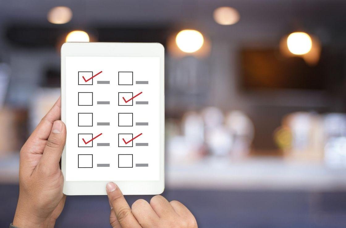 Wyniki oceny formalnej wniosków pełnych w konkursie na projekty tematyczne
