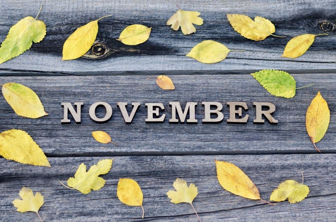 Wyniki I konkursu na projekty tematyczne – do 6 listopada