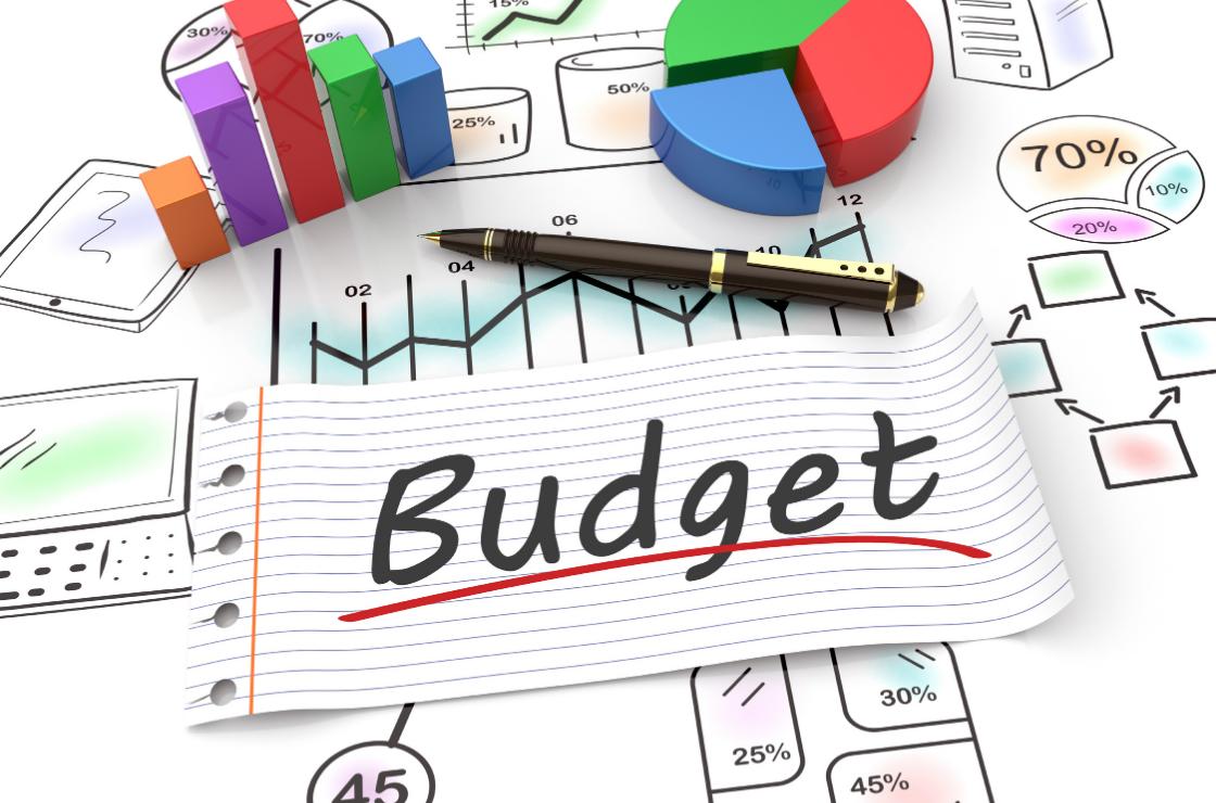 Webinarium nt. kosztów pośrednich w projektach