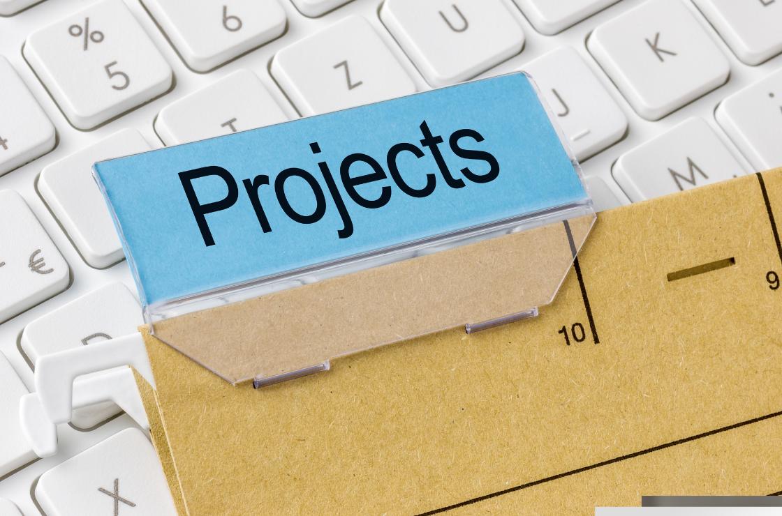 Zakończyliśmy przyjmowanie wniosków w II konkursie na projekty tematyczne