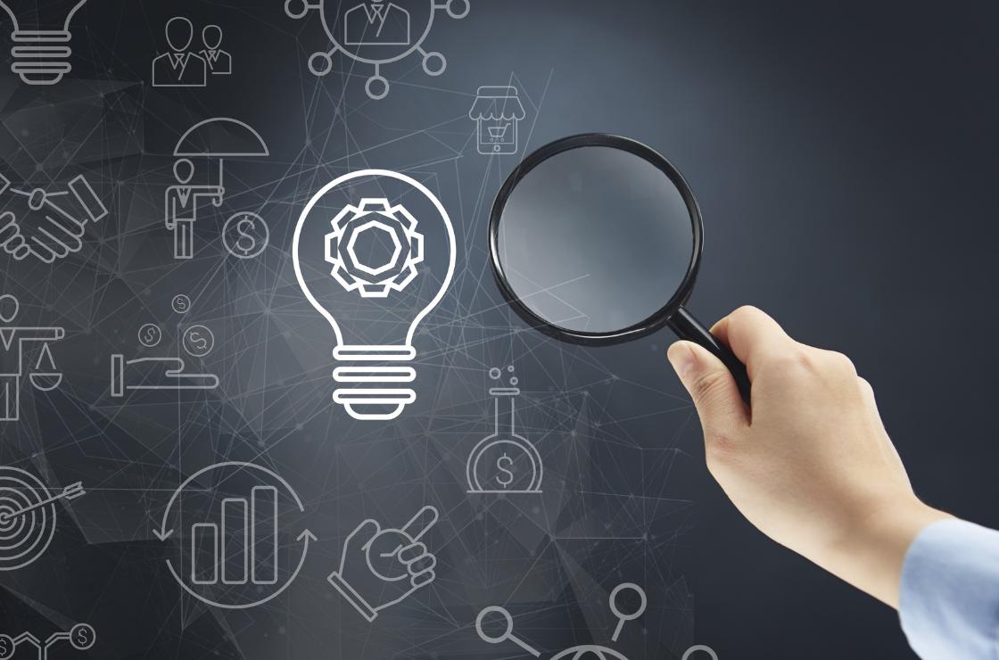 Nowy konkurs na sektorowe projekty rzecznicze i monitoringowe – informacje w pigułce