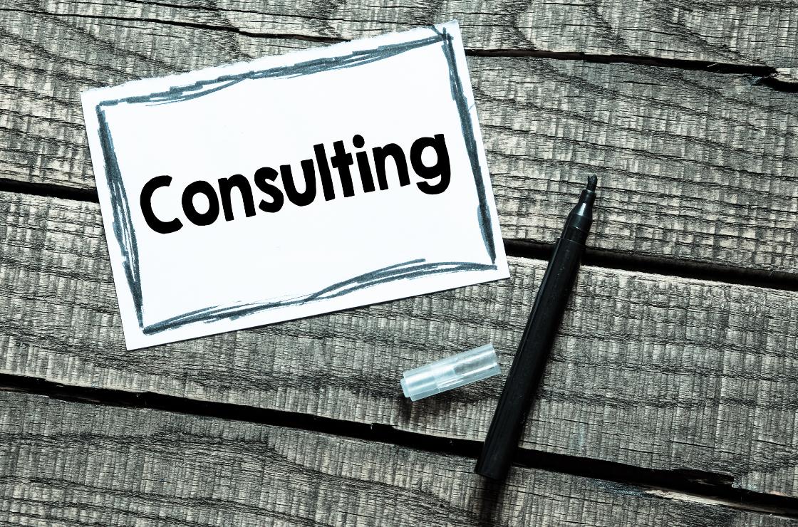 Konsultacje w konkursie na sektorowe projekty monitoringowe i rzecznicze