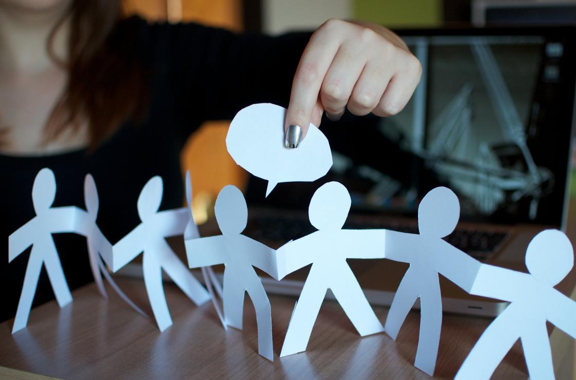 Monitoring i rzecznictwo – praktyczne doświadczenia organizacji społecznych